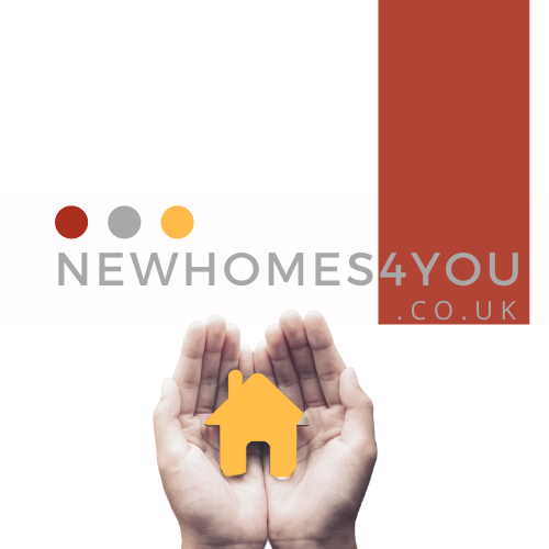 newhomes4tyou