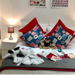 Cosy Studio flat apartment Whitechapel